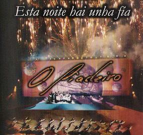 """Video: VI Gala """"Esta noite hai unha fía"""""""