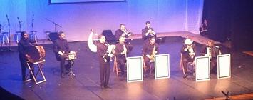 Orquestra O Fiadeiro