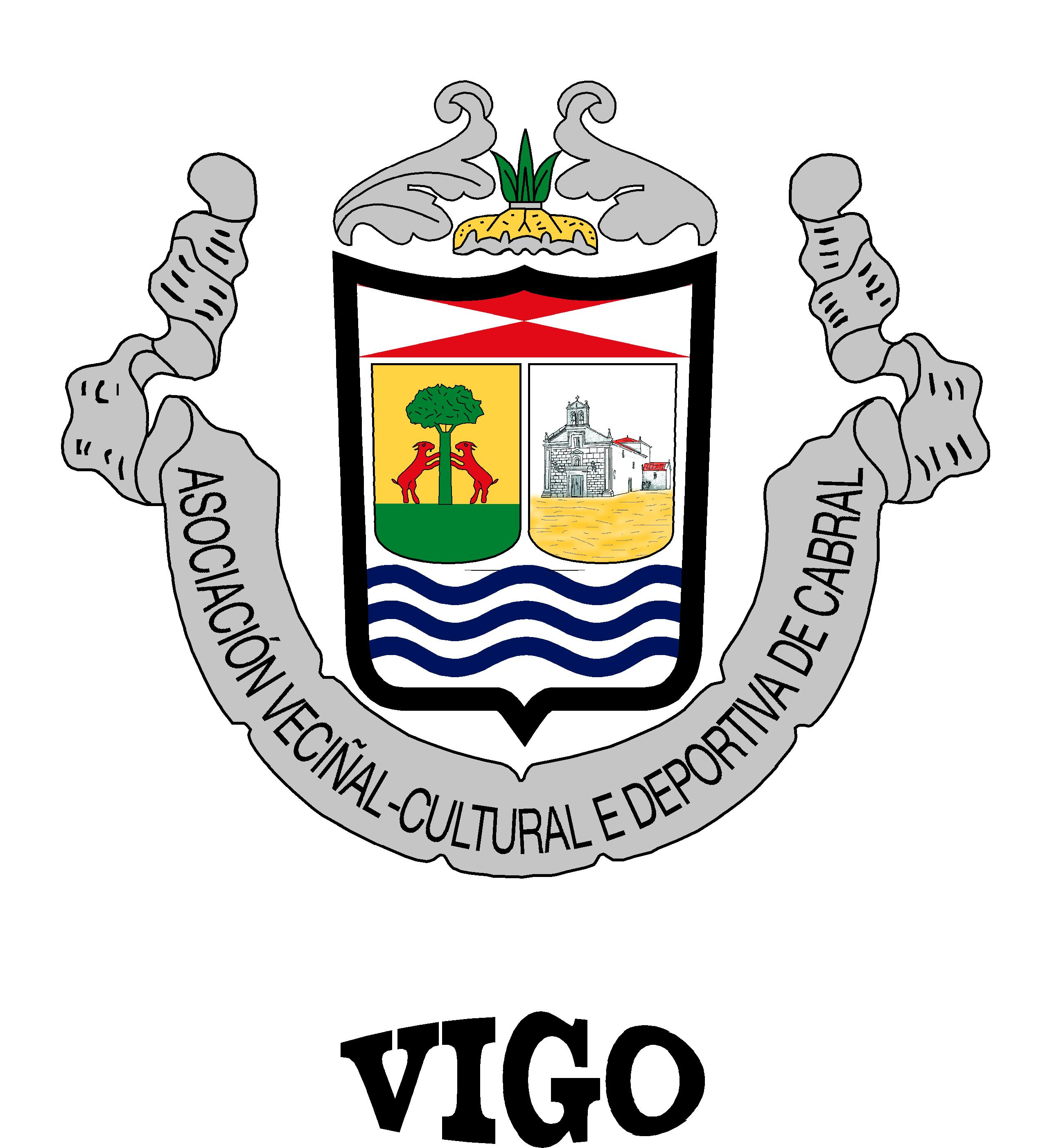 AVCD Cabral